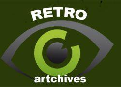 retro vision artchives2